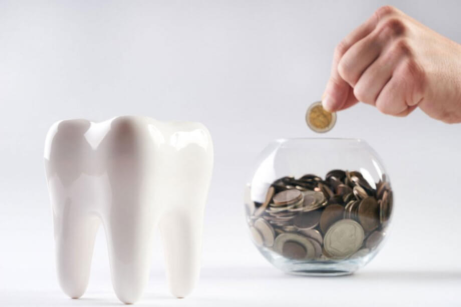 Are Dental Implants Covered By Dental Insurance?