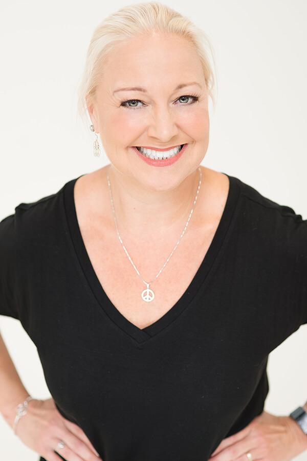 Dr. Mary Guzak - Westford Endodontist