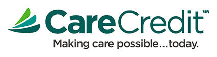 CareCredit in Westford, MA