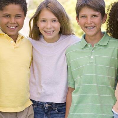 Pediatric Dentistry Westford MA