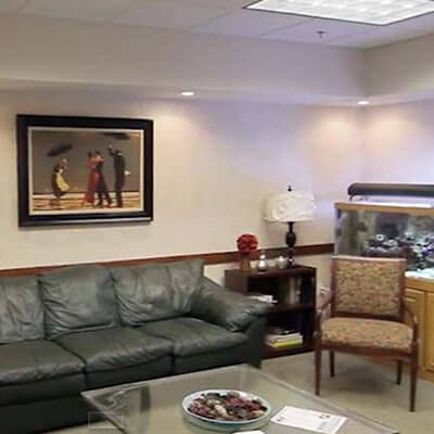 Dentist Office Westford MA
